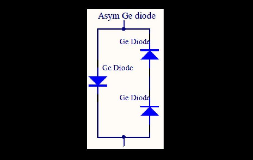 HC Asym Ge