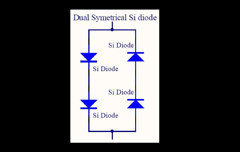 HC Dual Sym Si