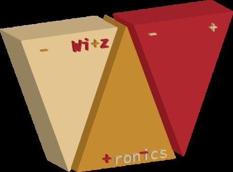 Witztronics
